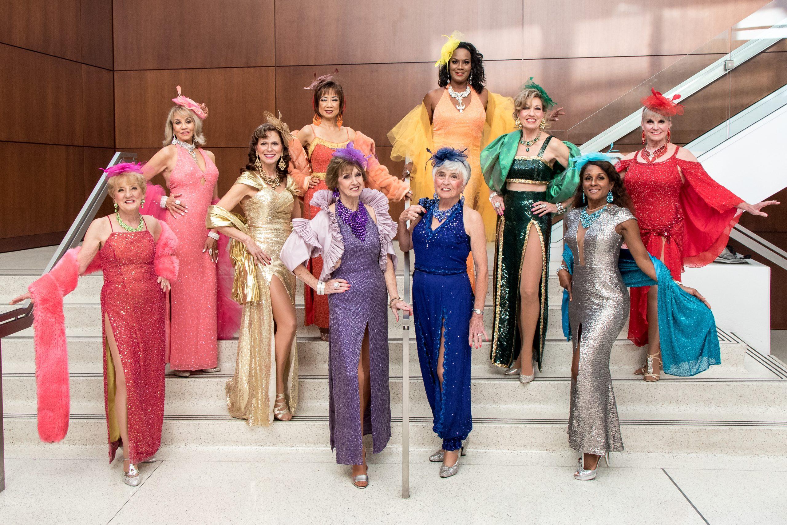 follies-showgirls-eisemann-center