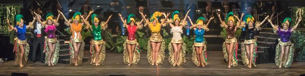 follies-showgirls