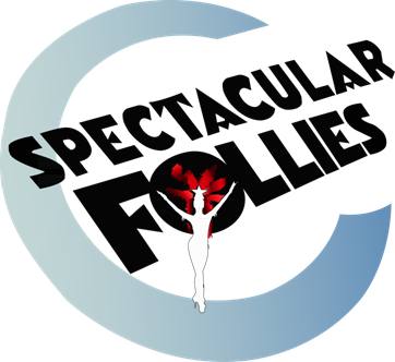 Spectacular Follies