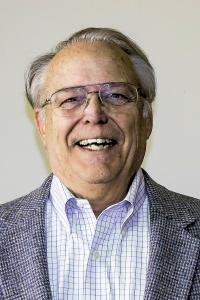 Jim Heaberg