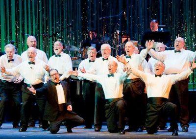 Rotary-Chorus-belters-2009