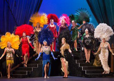 showgirls-2015