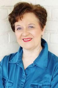 Jill L Brooks