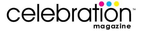 celebration-magazine-logo
